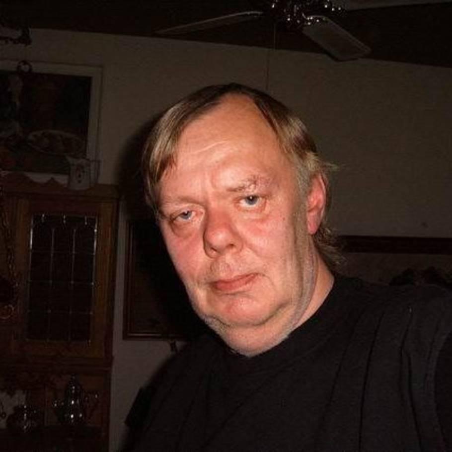 escort i nordjylland holstebro sex