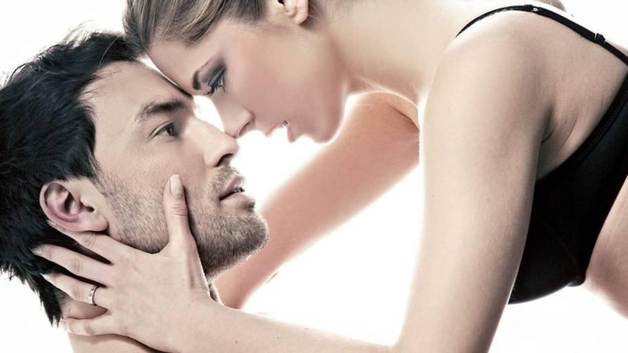 homoseksuel dansk porno online erotiske noveller utro