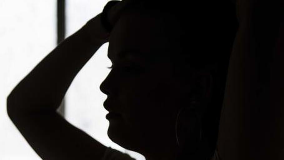 fanget min mor og far med sex mor porno historie