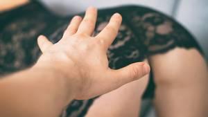 I England forsøger flere og flere mænd at udleje gratis værelser til kvinder, der bare skal betale med sex og kys. Arkivfoto: Shutterstock