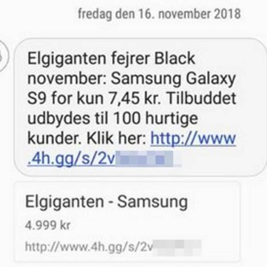 brugernavne til internet dating speed dating agentur for at arbejde augsburg