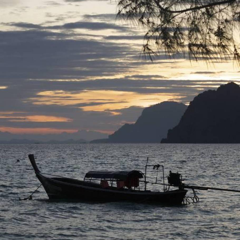 silkeborg thai massage sommerhus med pool jylland