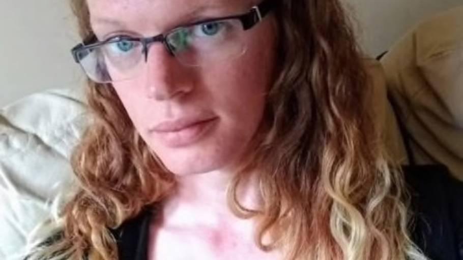 homo store bryster sex massage escort ekstra bladet