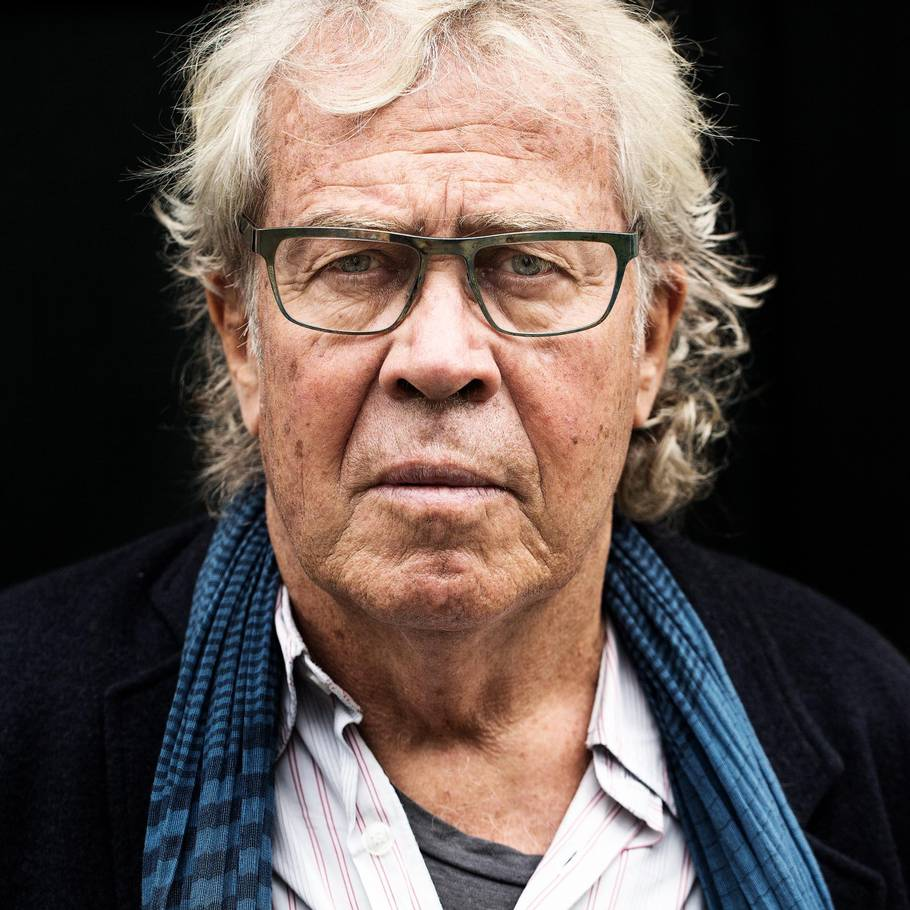 Nye Jørgen Leths mareridt med hash – Ekstra Bladet QF-94