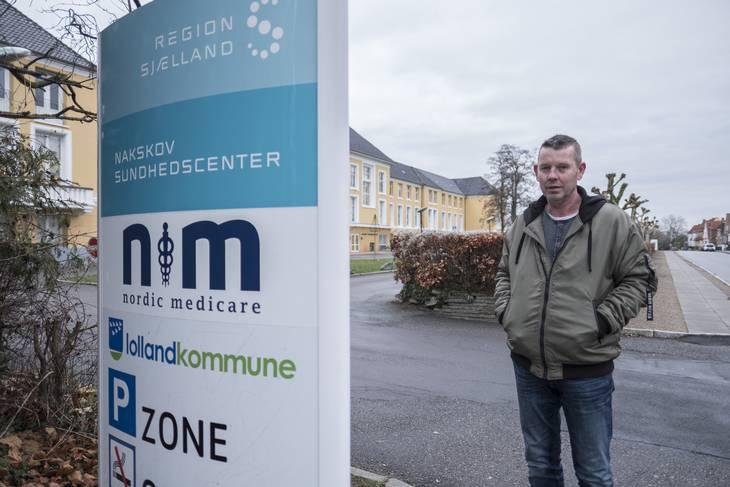 finsensvej 37f sex massage i nordjylland