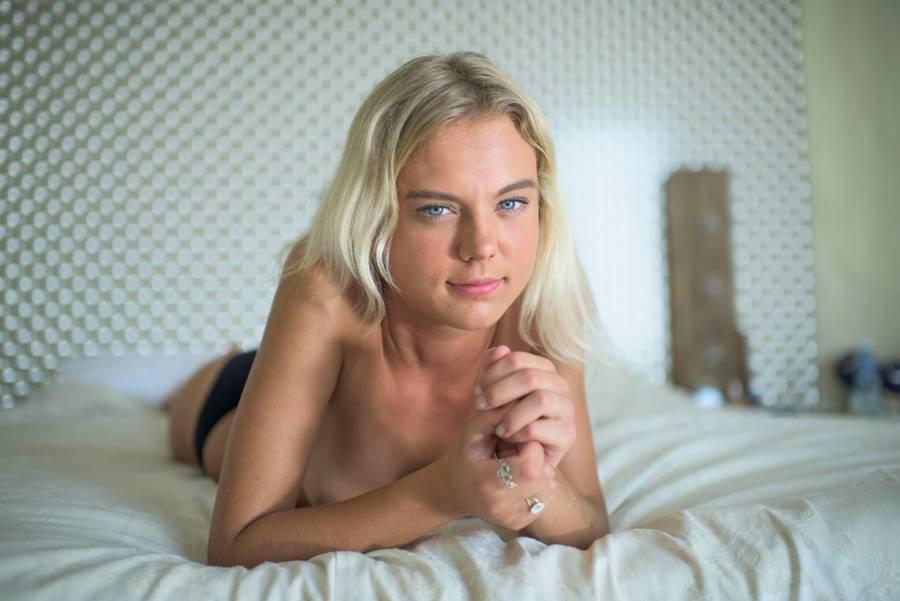 live sex cam kvinder nøgen foto
