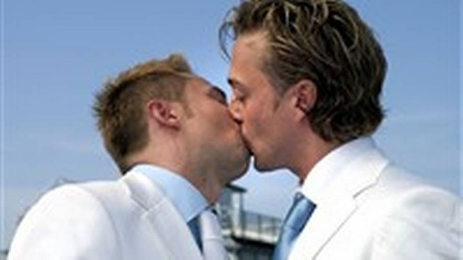 homoseksuel helsingør escort intim massage jylland