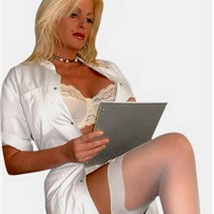 erotisk tvang escort service dk