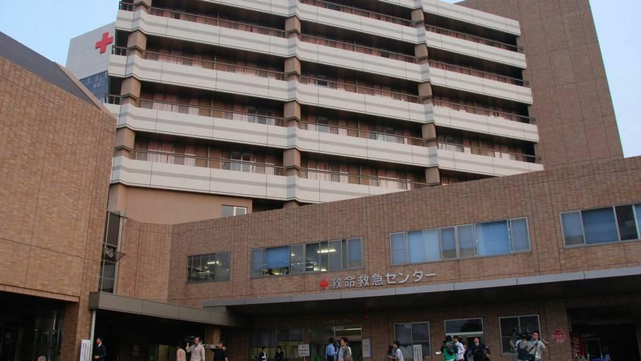 Japansk opkast sex