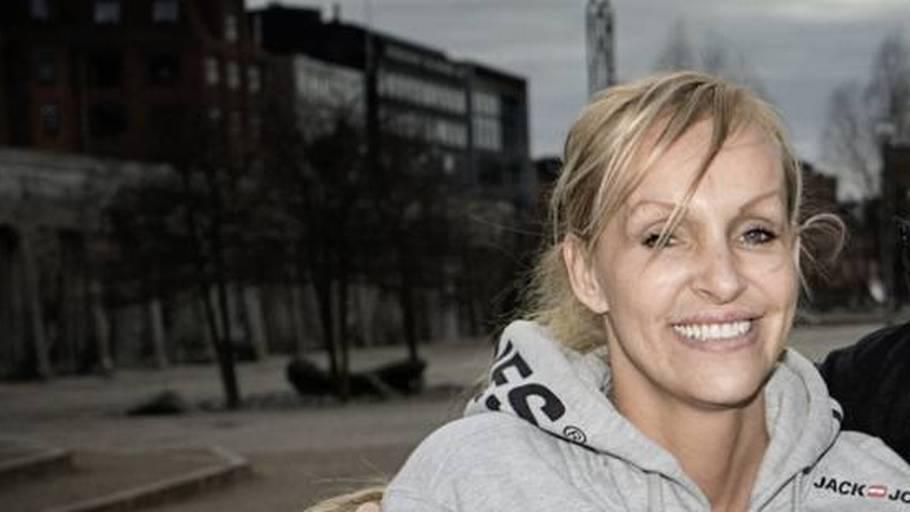 d17308c7e Kesslers søster åbner stripklub – Ekstra Bladet