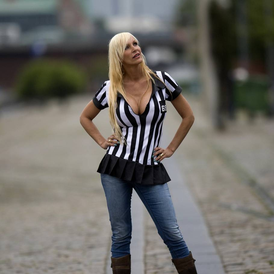 stripper i jylland eb massageannoncer