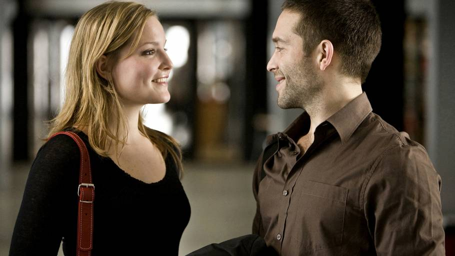 Dating en 25 år gammel jomfru fyr