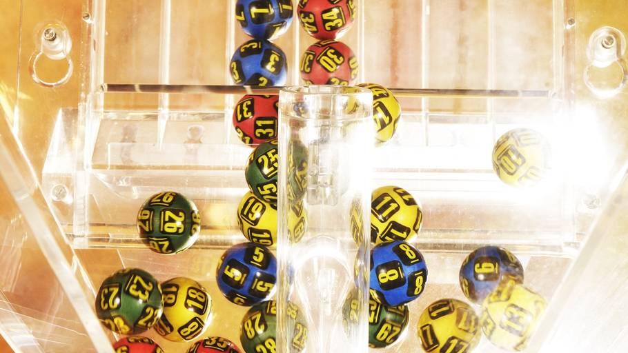 Spin casino lite