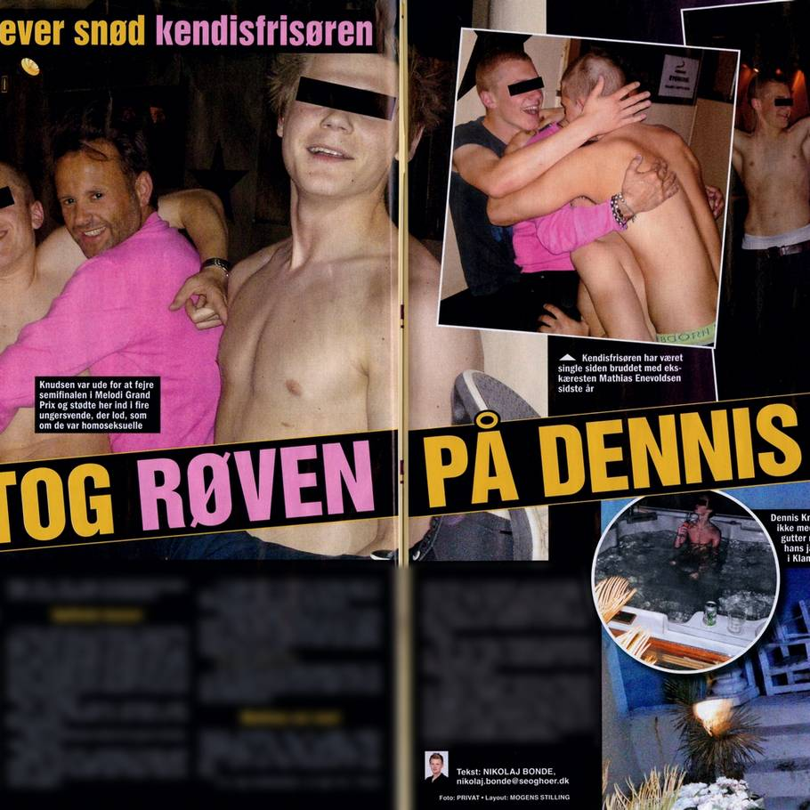 homoseksuel bornholm sex eskort dk