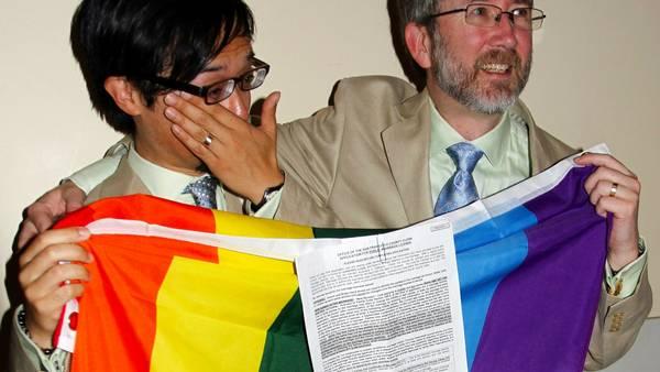 intim massage roskilde gay escort dk