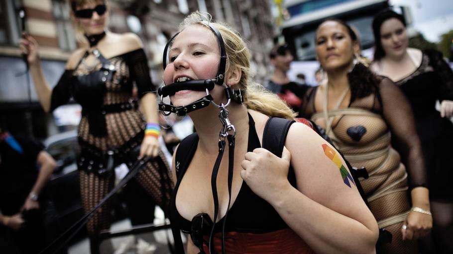 homo bordel job escort svendborg