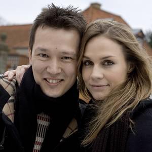 sydafrikanske gratis online dating sites