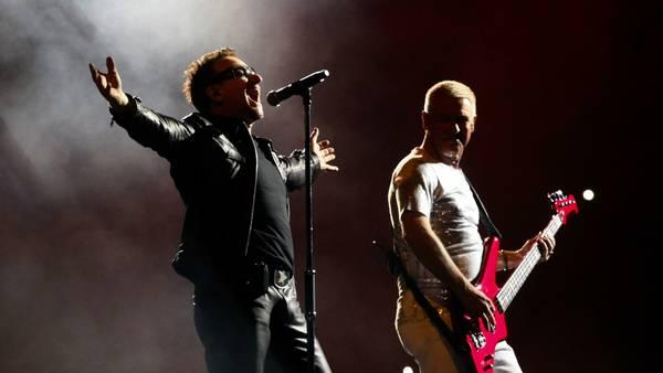 Betal Sa Bono Ekstra Bladet