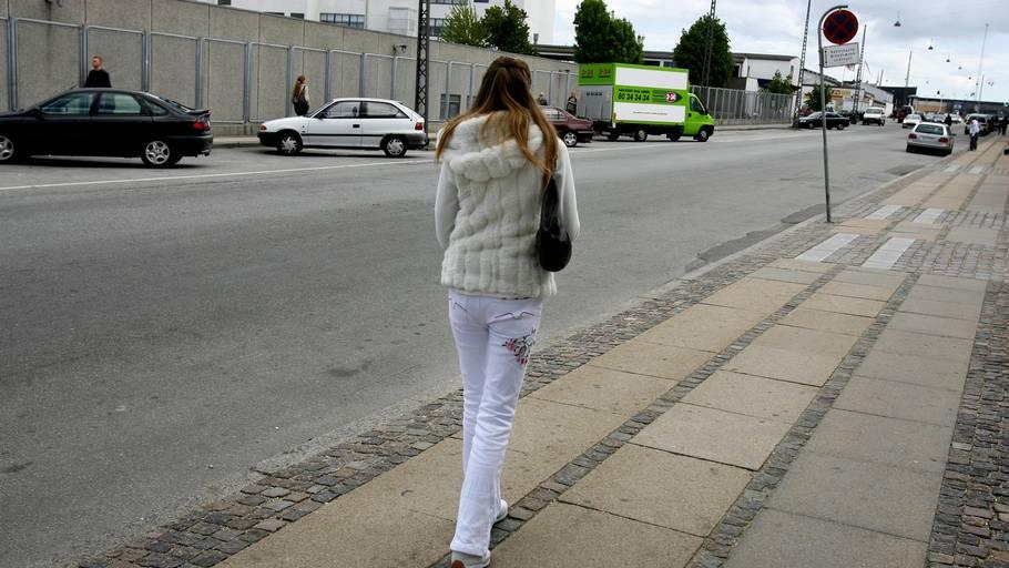 massage vesterbrogade escort pige københavn