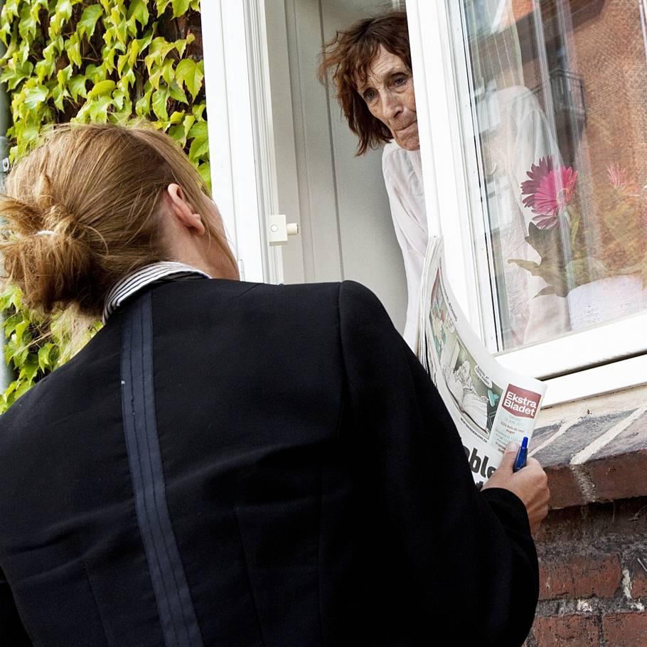 linse kessler sex dansk sex massage