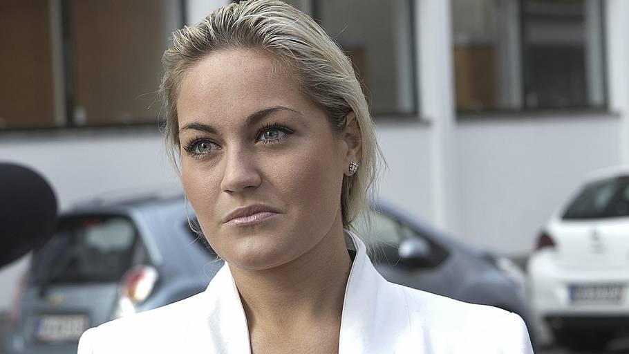 gitte sød og sexet sex massage nordsjælland