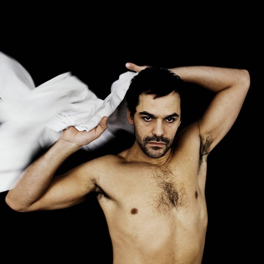 Latino tøs viser røv og knepper 19:14 HD Latino tøs viser røv og knepper 100% 11201.