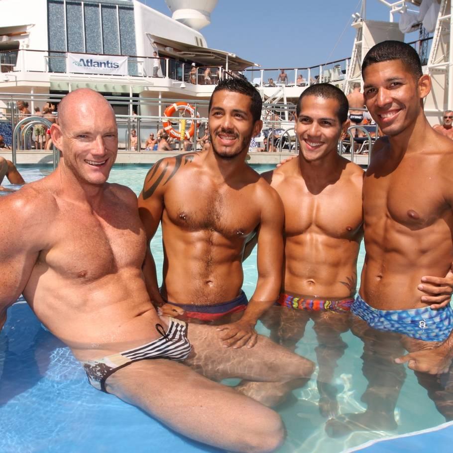 homoseksuel luksus escorte side 9 massage