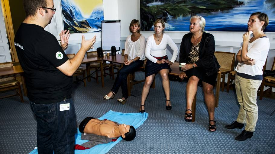 escort hjørring thai massage frederiksberg