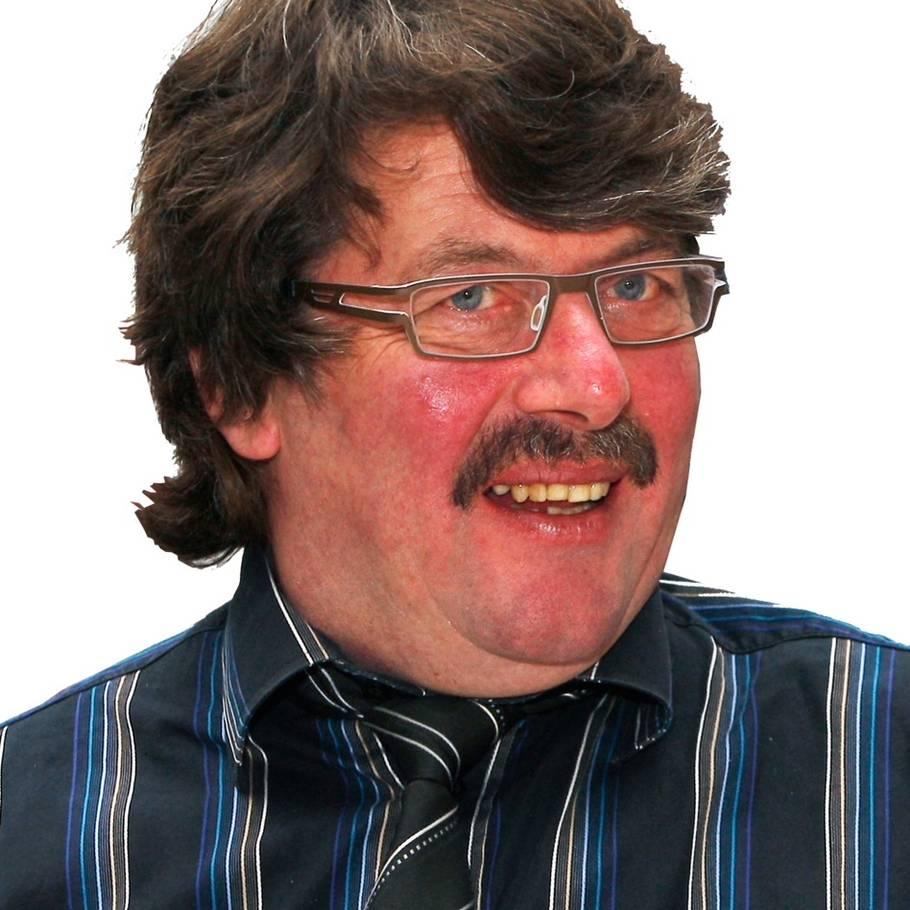 er den mand jeg dør homoseksuel leighton mester dating zimbio