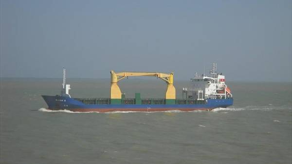(Foto: Marinetraffic.com)