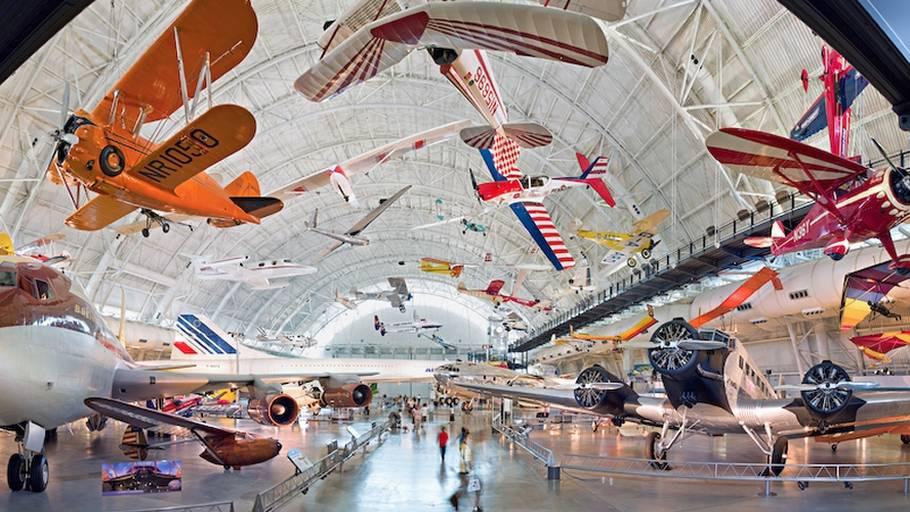 exkort gratis museum i københavn