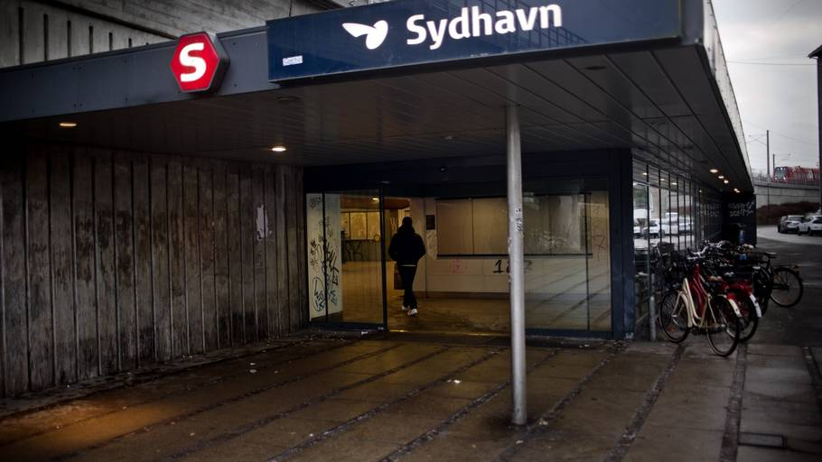 sex annonce dk solcenter hvidovre