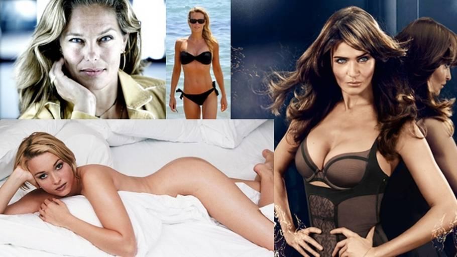 ekstra bladet galleri danske sex modeller