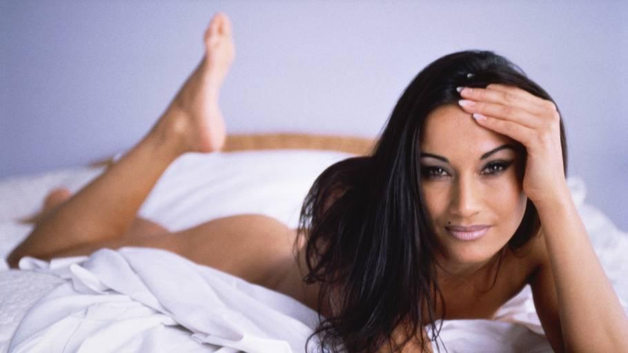 intim massage midtjylland escort sec