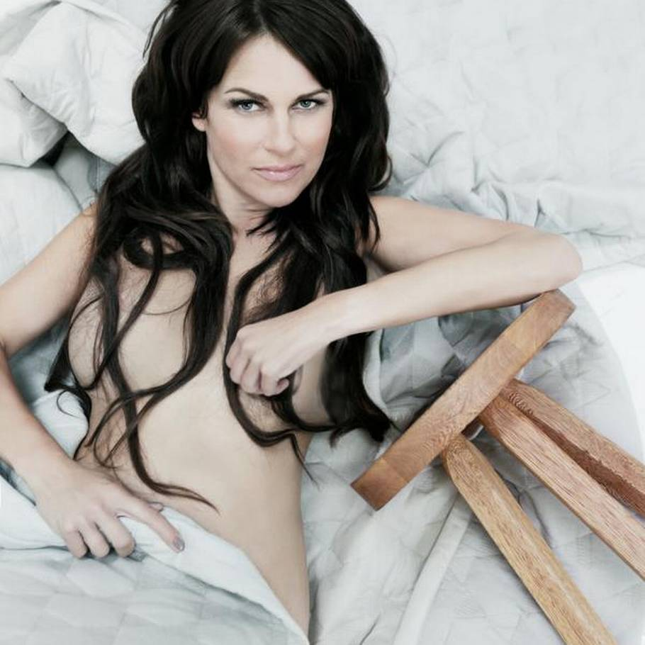 billeder af smukke nøgne kvinder liderlig kone
