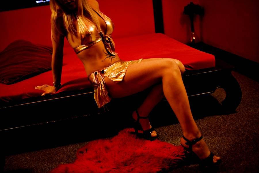 thai massage koldingvej vejle bøsse sex video