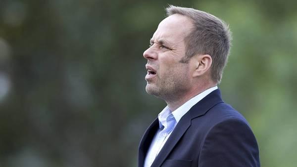 gay escort massage nordsjælland sanne escort