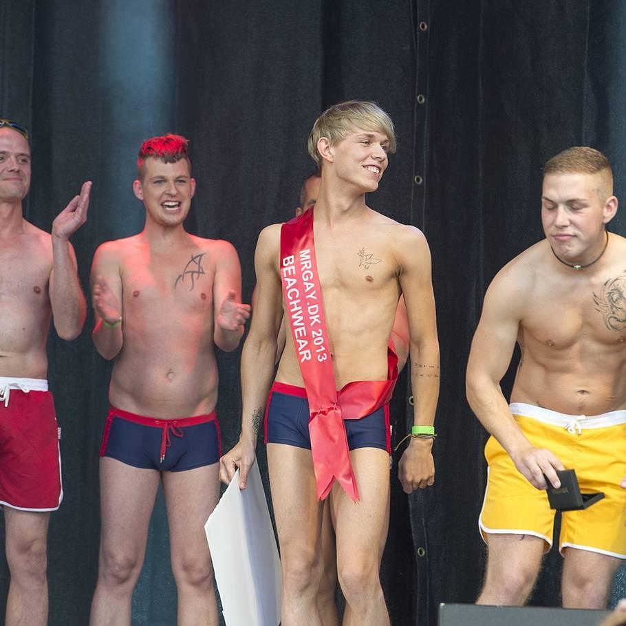 homoseksuel luder københavn massageklinik sex