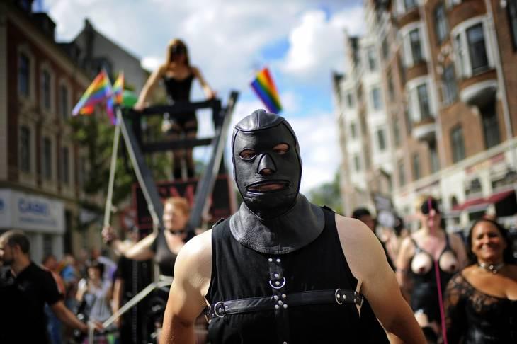gay massage københavn escort copenaghen