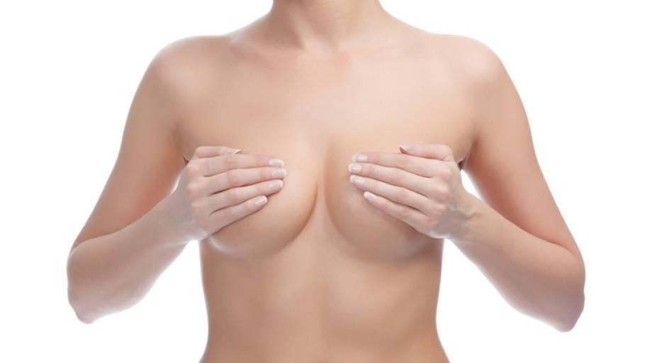 Nudist pige billeder