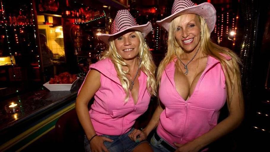call girl dk strip klub københavn