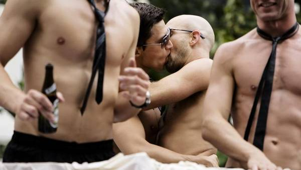 homo pikant porno kendte danskere porno