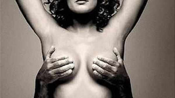 Andrea Elisabeth Rudolph bryster medina bryster