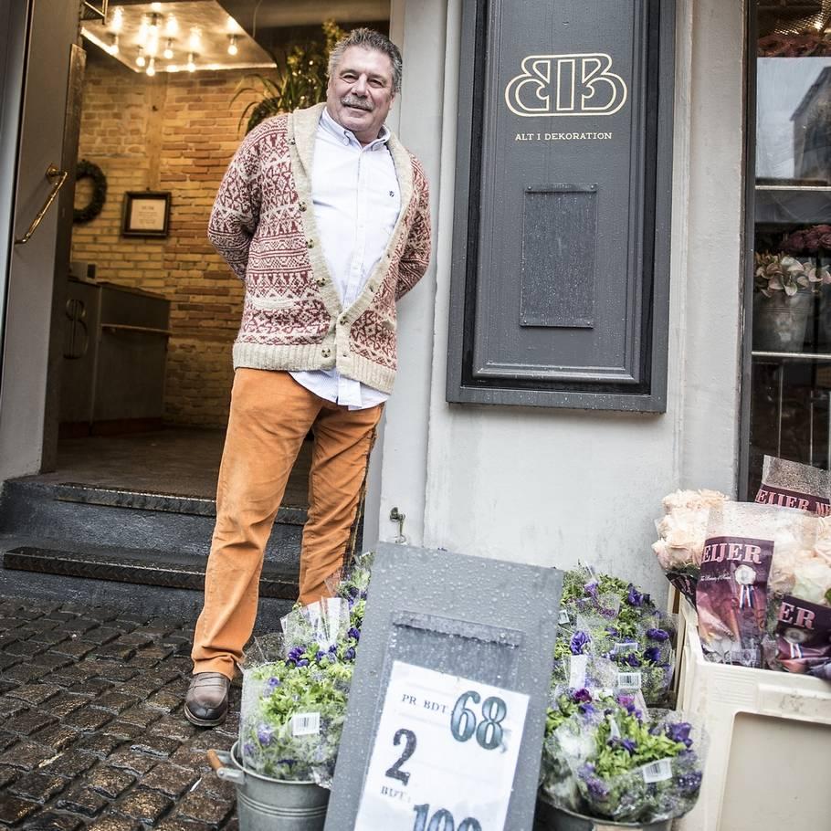 Escort Herrers København Www Gay Massage