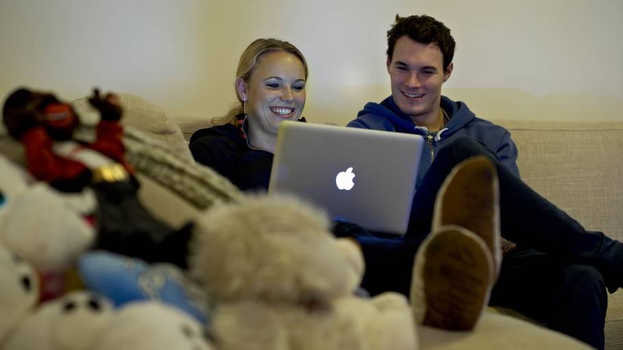 dating online australien gratis