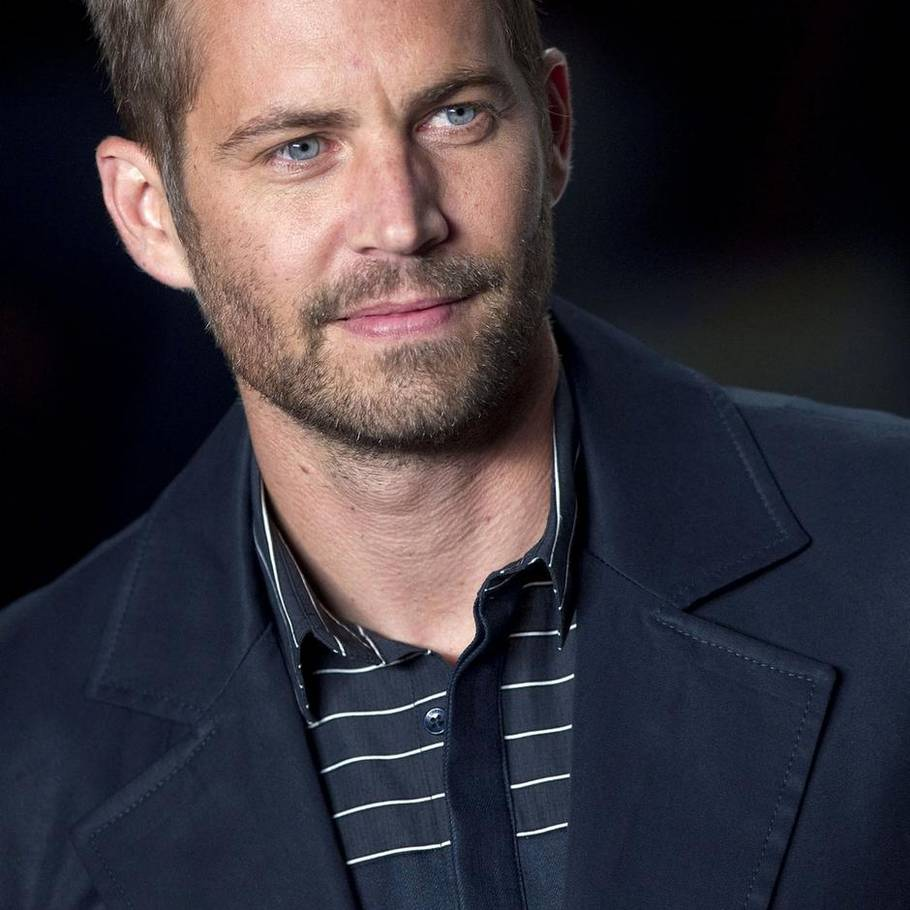 Paul Walker.( Foto: AP(.