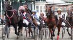 Der venter opløb på de danske hestevæddeløbsbaner i mange år frem. (Foto: Lasse Jespersen)