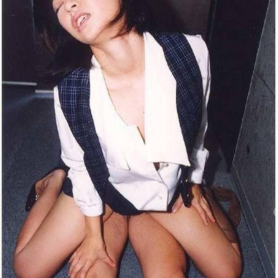 Ebony anal porno site