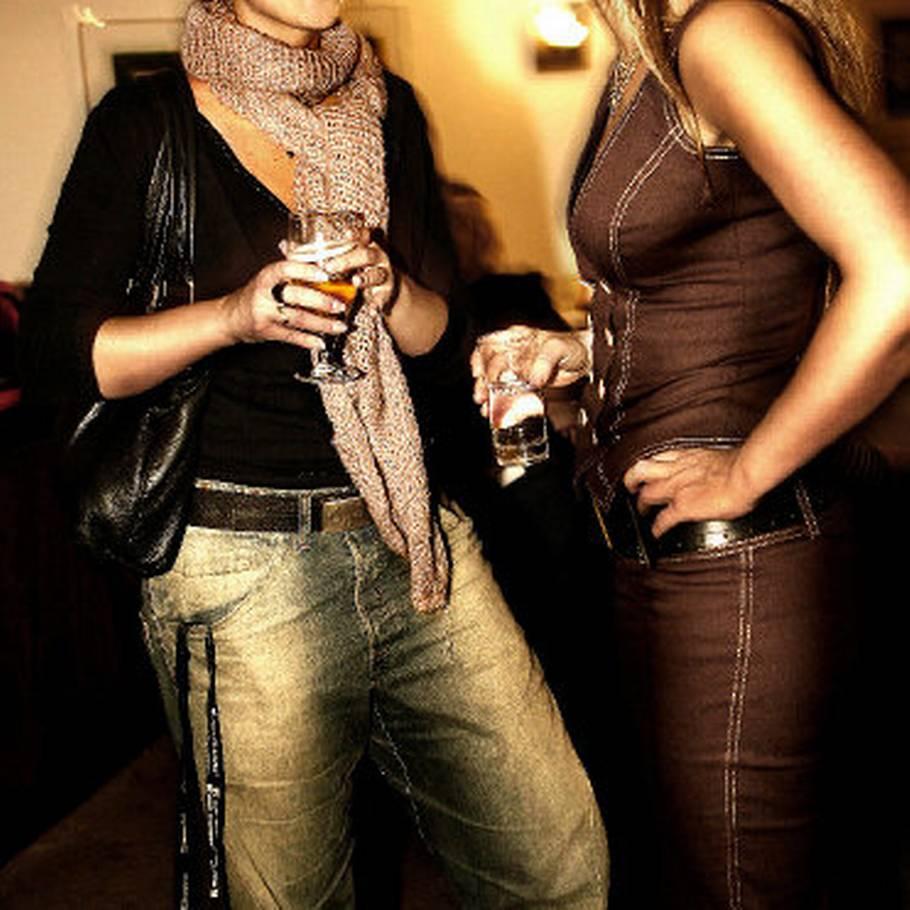 homoseksuel escort kopenhagen massage og escort holstebro