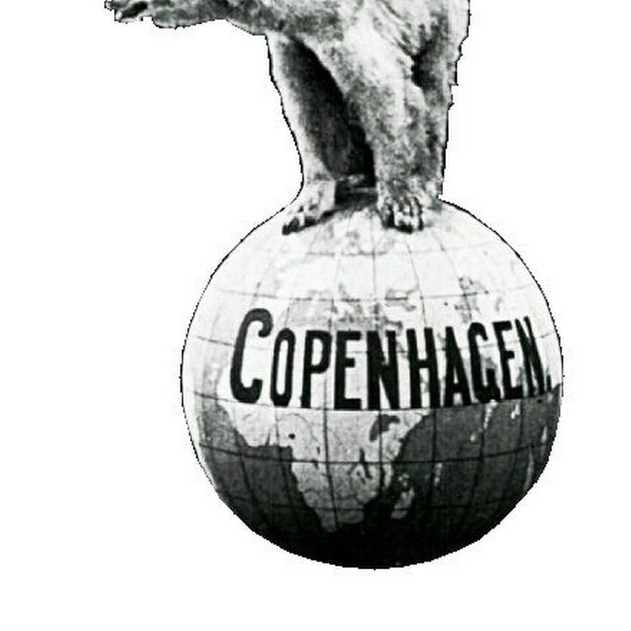 Isbjørnen Fejret Ekstra Bladet
